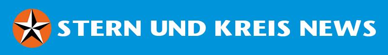 Logo Stern und Kreisschiffahrt